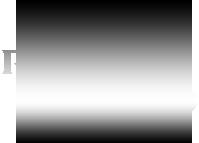 pisaupoker88-logo